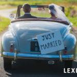 LinkedIn berichten_Lexperience_nov dec 2019 2020