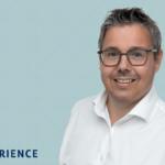 Lexperience - klantcase - Marc van Loenhout - Sofa BV
